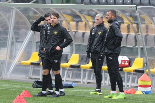 Training VVV Venlo 11.02.2019_4